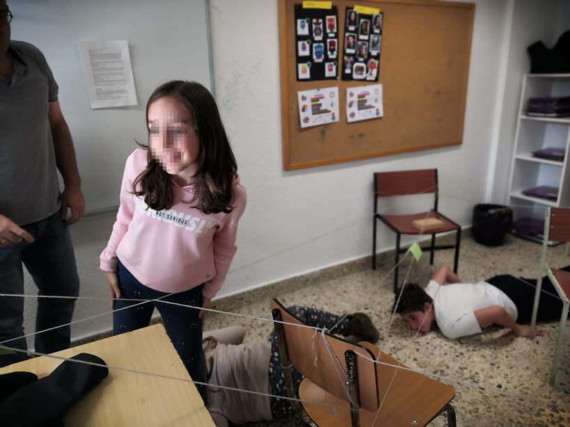 Foto de Raúl G P(8)