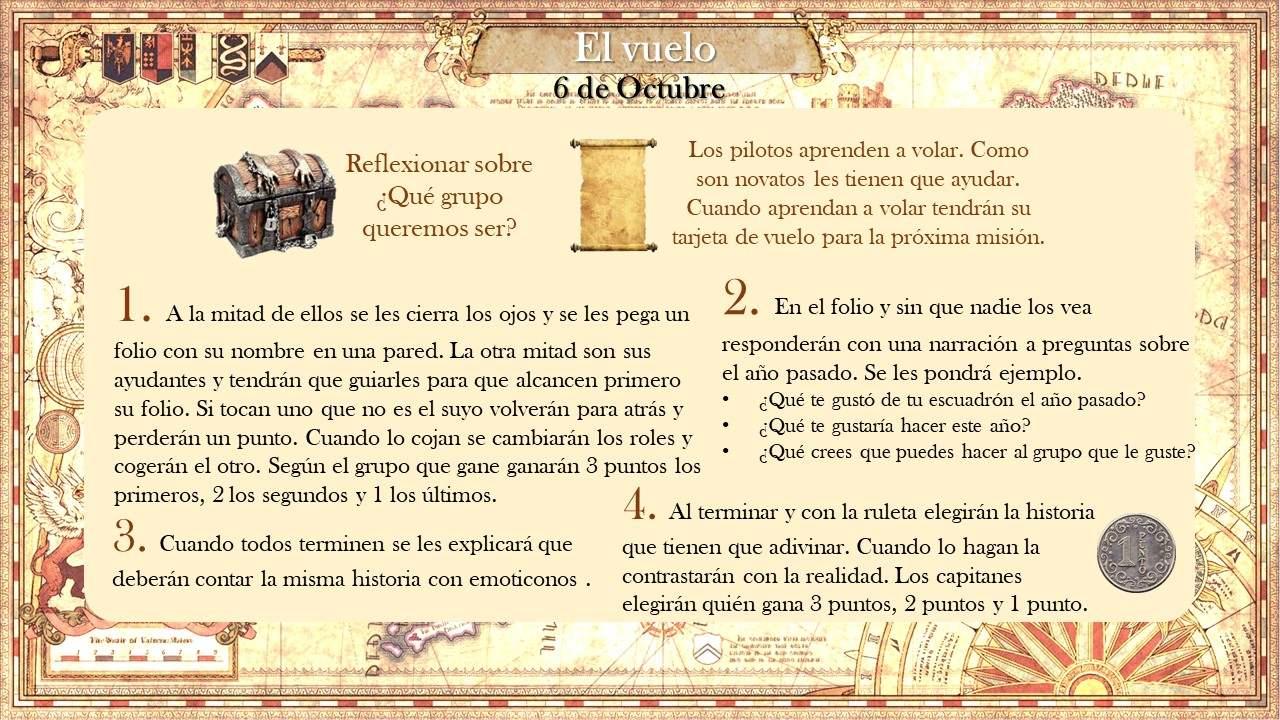 6 de Octubre